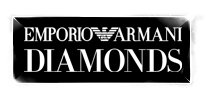 Presented By Emporio Armani Diamonds